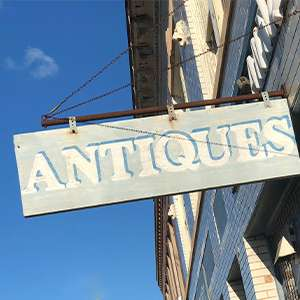 AntiquesMenuImage