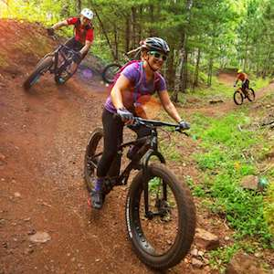 MountainBikeMenuImage