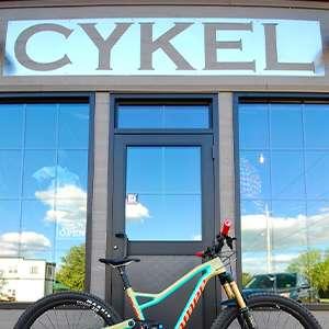 CykelGearAndGuidesMenuImage