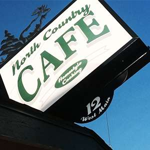 NorthCountryCafe_MegaMenuImage