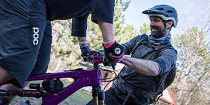 GearNGuides_BikeSkills_MenuHeaderImage_Web